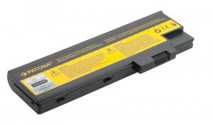 Acumulator Patona pentru Acer 2300 1680 Aspire 1640 1650 1690 3000 3001 30021