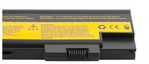 Acumulator Patona pentru Acer 2300 1680 Aspire 1640 1650 1690 3000 3001 30022