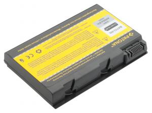 Acumulator Patona pentru Acer Travelmate 290 Aspire 9010 9100WLMi 9101WLMi [1]