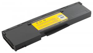 Acumulator Patona pentru Acer Travelmate 240 Aspire 1360 1362 1363 1365 1500 [1]