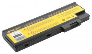 Acumulator Patona pentru Acer Aspire 5600 7000 9300 aspire 5670 5672 56741