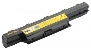 Acumulator Patona pentru Acer Aspire 4551 Aspire 4738 4000 4551 4741 [1]
