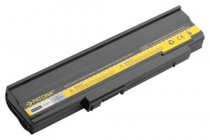Acumulator Patona pentru Acer AS09C31 Extensa 5635Z422G16Mn 5635Z-422G16Mn [1]