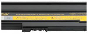 Acumulator Patona pentru Acer AS09C31 Extensa 5635Z422G16Mn 5635Z-422G16Mn [2]
