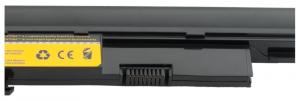 Acumulator Patona pentru Acer AS09D31 Aspire 5538 48104439 3810T351G25 [2]