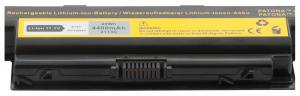Acumulator Patona pentru Acer AS10D31 AS10D41 AS10D3E Aspire 2615 4315 45512