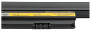 Acumulator Patona pentru Acer AS10B31 AS10B41 AS10B7E AS10B51 AS10B3E [2]