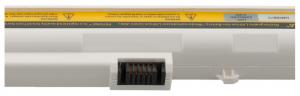 Acumulator Patona pentru Acer One White A110 Aspire One 571 9.1 8.9 A1102