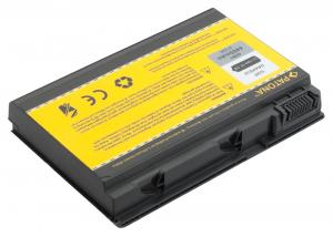 Acumulator Patona pentru Acer TM00751 Extensa 5210300508 52201005081