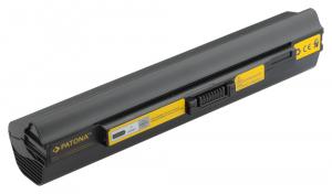 Acumulator Patona pentru Acer ONE 751 Aspire One 531 751.Bk23 751.Bk23F [1]