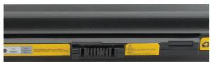 Acumulator Patona pentru Acer ONE 751 Aspire One 531 751.Bk23 751.Bk23F [2]