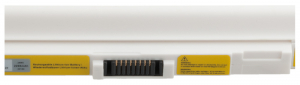Acumulator Patona pentru Acer One 751 Aspire One 531 751 751H AO751 AO751H2