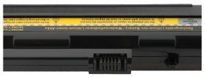 Acumulator Patona pentru Acer one black A110 Aspire One 571 10.1 8.9 A1102