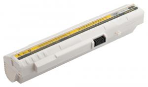 Acumulator Patona pentru Acer Aspire One A110 Aspire One 89 101 571 420141