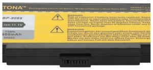 Acumulator Patona pentru Advent Siemens Amilo K7600 8089 8389 8889 8089P2