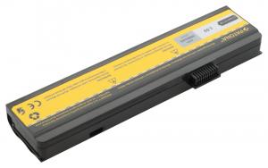 Acumulator Patona pentru Fujitsu Siemens PA1510 PA-1510 L50 L51 Advent 7113 [1]