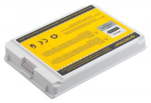 Acumulator Patona pentru Apple A1080 iBook 16 VRAM 32 VRAM M7701LLA [1]