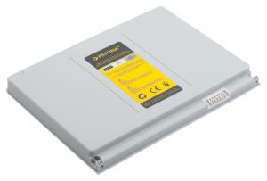 Acumulator Patona pentru Apple A1151 A1189 MA092 MacBook A1151 MA092 [1]
