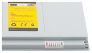 Acumulator Patona pentru Apple A1151 A1189 MA092 MacBook A1151 MA092 [2]