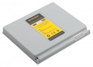 Acumulator Patona pentru Apple A1175 Macbook Pro A1150 MA463 MA463CH / A [1]