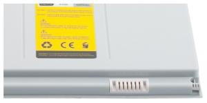 Acumulator Patona pentru Apple A1175 Macbook Pro A1150 MA463 MA463CH / A2