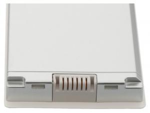 Acumulator Patona pentru Macbook Apple 13 '' MacBook MA254 MA254 * / A MA254A2