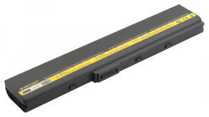 Acumulator Patona pentru Asus A32-N82 A A40J A40JA A40JE A40JP A42 A42D1