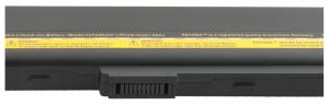 Acumulator Patona pentru Asus A32-N82 A A40J A40JA A40JE A40JP A42 A42D2