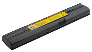 Acumulator Patona pentru Asus A42 A2 A2000C A2000D A2000G A2000H A2000K [1]