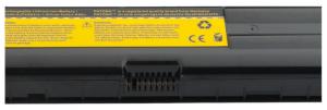 Acumulator Patona pentru Asus A42 A2 A2000C A2000D A2000G A2000H A2000K [2]