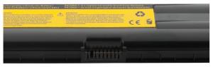 Acumulator Patona pentru Asus A42-A3 A3 A3000 A3000C A3000E A3000G2