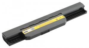 Acumulator Patona pentru Asus A32-K53 A A43B A43BR A43BY A43E A43F A43J [1]