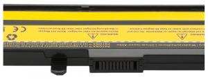 Acumulator Patona pentru Asus A32-1015 EEE PC Asus Eee PC 1015 Asus Eee PC2