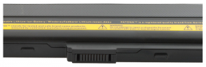 Acumulator Patona pentru Asus A32-K52 A52F A52J A52JB A52JK A52JR A52JRX12