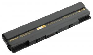 Acumulator Patona pentru Asus A32-UL20 EEE PC 1201HA 1201N 1201NL [1]
