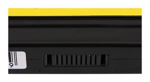 Acumulator Patona pentru Asus A9 A9T A32-Z94 F2 F3 fără mat A9C A9R [2]