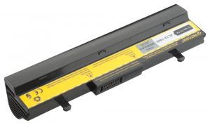 Acumulator Patona pentru Asus 1005 negru EEE PC 1005 1005H 1005HA 1005HAA [1]