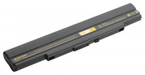 Acumulator Patona pentru Asus A42-UL30 4400mAh UL30A UL30AA1 UL30A-A11