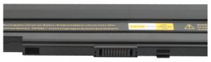 Acumulator Patona pentru Asus A42-UL30 4400mAh UL30A UL30AA1 UL30A-A12