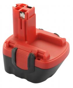 Acumulator Patona pentru Bosch BAT043 22612 23612 3360 3360K 3455 3455-01 326120
