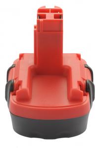 Acumulator Patona pentru Bosch BAT043 22612 23612 3360 3360K 3455 3455-01 326121