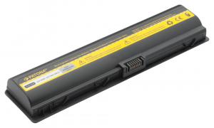 Acumulator Patona pentru HP DV2000 Compaq Presario V3000 V3000T V3000Z [1]