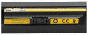 Acumulator Patona pentru Dell 1464 Inspiron 1464 1564 17642