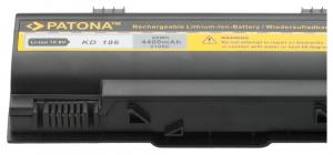 Acumulator Patona pentru Dell 1300 B120 B130 Inspiron 1300 120L B120 B1302