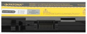 Acumulator Patona pentru Dell 1535 Studio 1535 1536 1537 1555 1557 1558 [2]