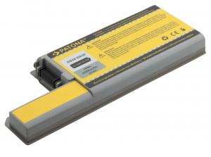 Acumulator Patona pentru Dell D531 Latitudine D531 D531N D820 D830 D5311