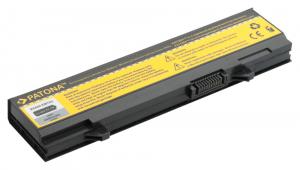 Acumulator Patona pentru Dell E5400 Latitude E5400 E55001