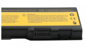 Acumulator Patona pentru Dell 6000 Inspiron 6000 9200 9300 E1505n E1705 XPS2