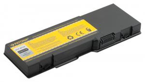 Acumulator Patona pentru Dell 6400 Inspiron 1501 E1501 E1505 E1705 Gen 2 [1]