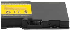 Acumulator Patona pentru Dell 6400 Inspiron 1501 E1501 E1505 E1705 Gen 2 [2]